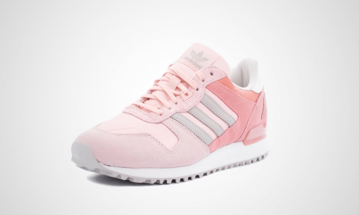 adidas-zx-700-w-vapour-pink-05