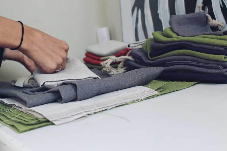 ezetera Design aus Frankfurt