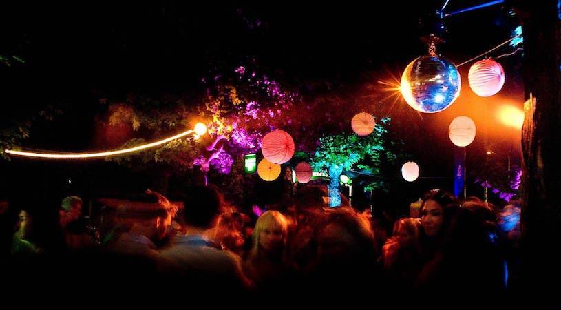 WochenendeinFrankfurtaugust2018doughhousesommerfest