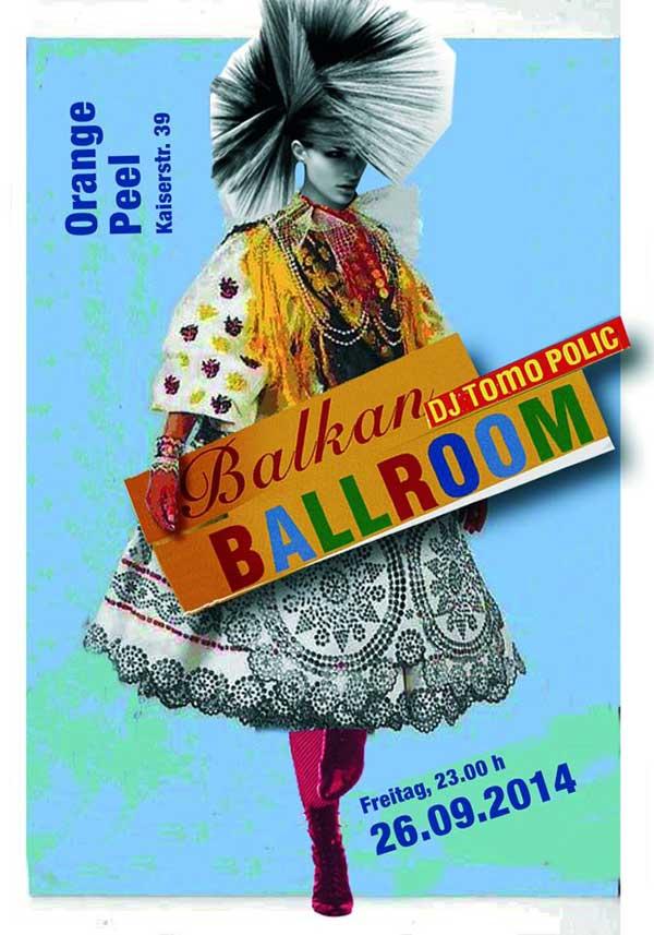 Frankfurt-tipp-september-balkan-ballroom-orange-peel