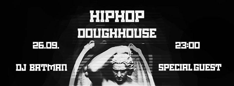 Frankfurt-tipp-september-dough-house-dj-inan-batman-hip-hop