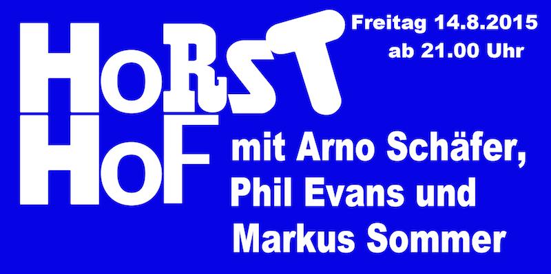 Frankfurt-tipp-august-horst-im-hof