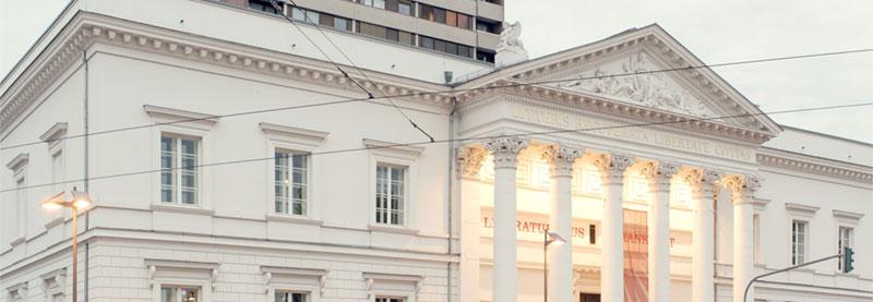 Frankfurt-tipp-oktober-wochenende-literaturhaus