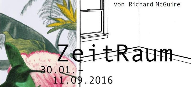Frankfurt-tipp-wochenende-zaitraum-ausstellung-mak