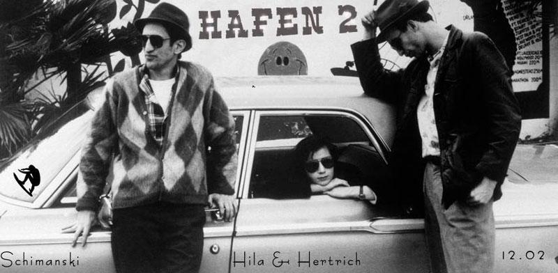 Frankfurt-tipp-wochenende-hafen2-klubnacht