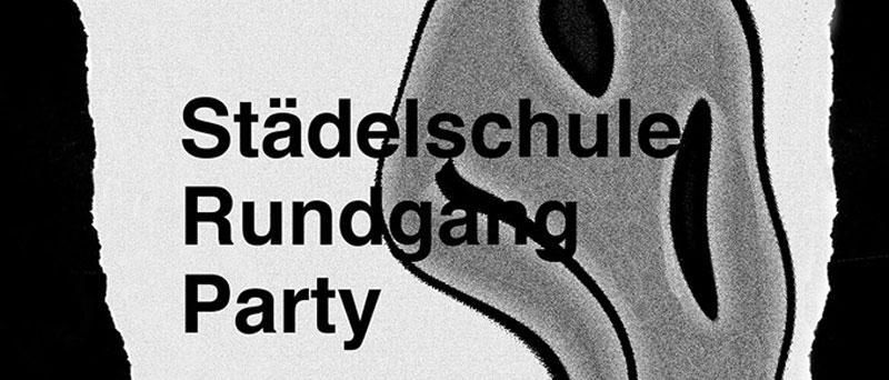 Frankfurt-tipp-wochenende-rundgang-staedelschule-party