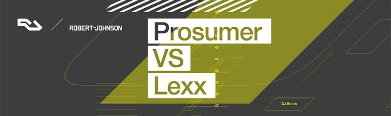Frankfurt-blogger-tipps-wochenende-mai-Prosumer-Lexx