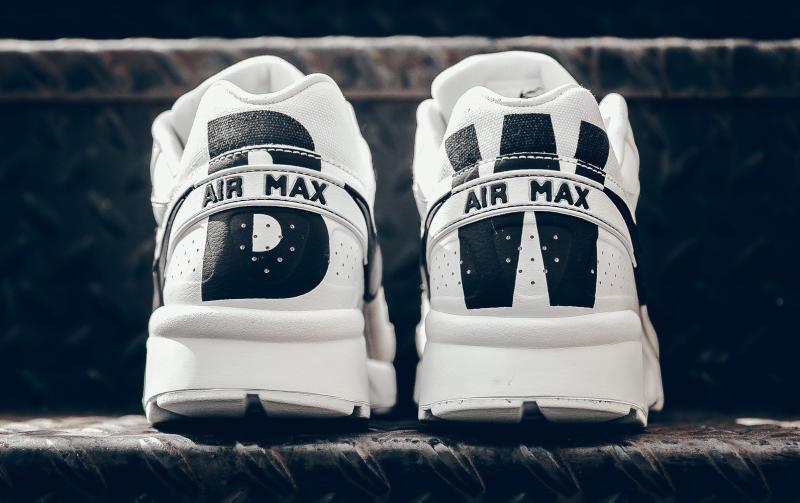 Nike-Air-Max-BW-Premium-iron-ore-05