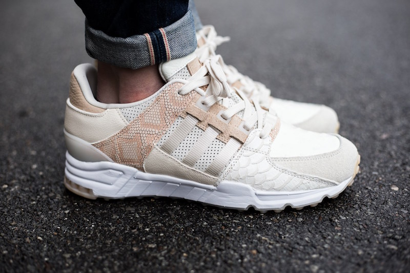 adidas-eqt-oddity-luxe-pack-2