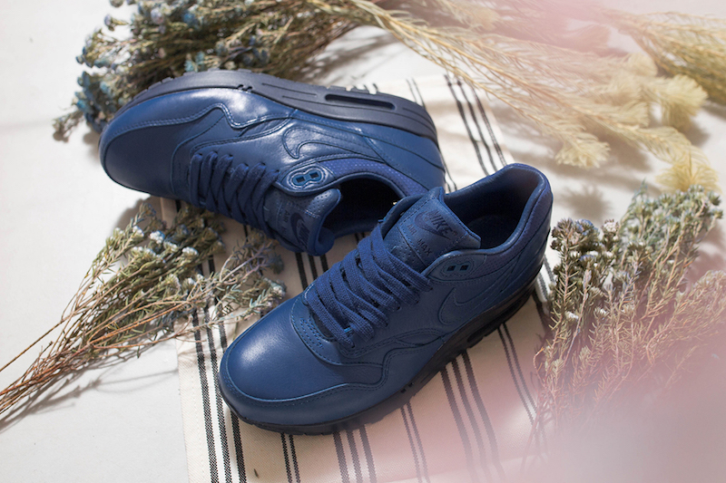 nikelab-pinnacle-insignia-blue-05