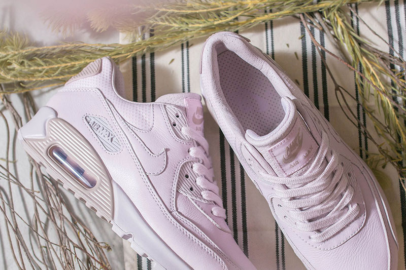 nikelab-pinnacle-violet-ash-04