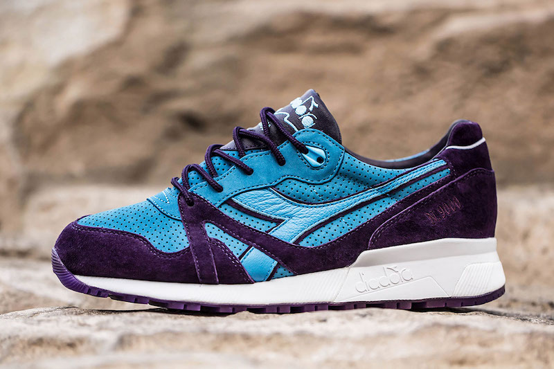 BAIT-x-Masters-of-the-Universe-x-Diadora-N-9000-Skeletor-1