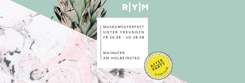 Frankfurt-Tipps-wochenende-RYM-museumsuferfest