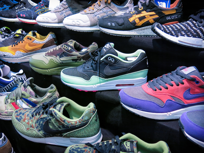 klektion-offenbach-recap-klekt-sneaker-convention-09