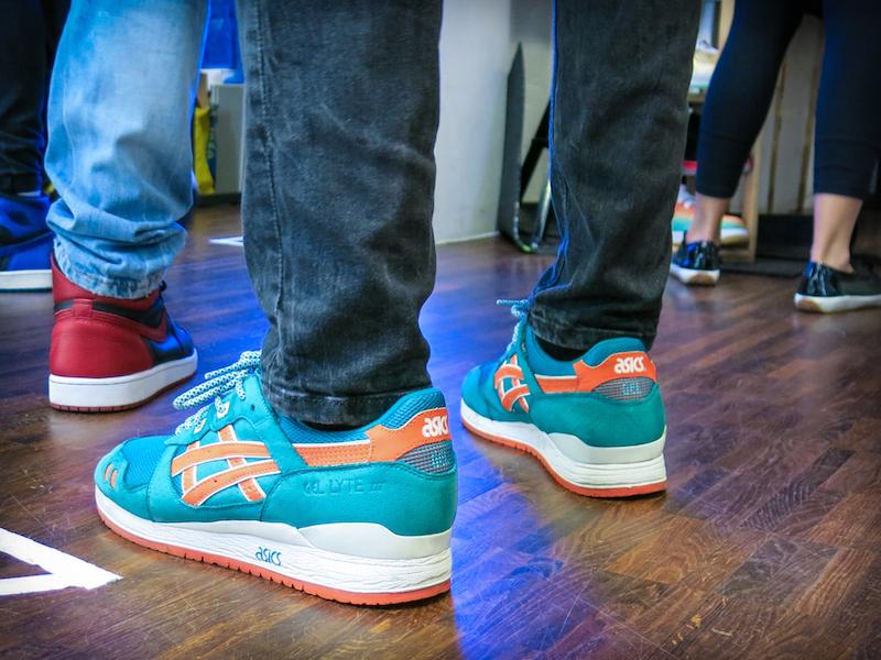 klektion-offenbach-recap-klekt-sneaker-convention-20