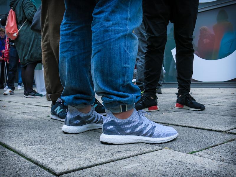 klektion-offenbach-recap-klekt-sneaker-convention-30