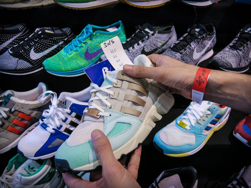 klektion-offenbach-recap-klekt-sneaker-convention-36