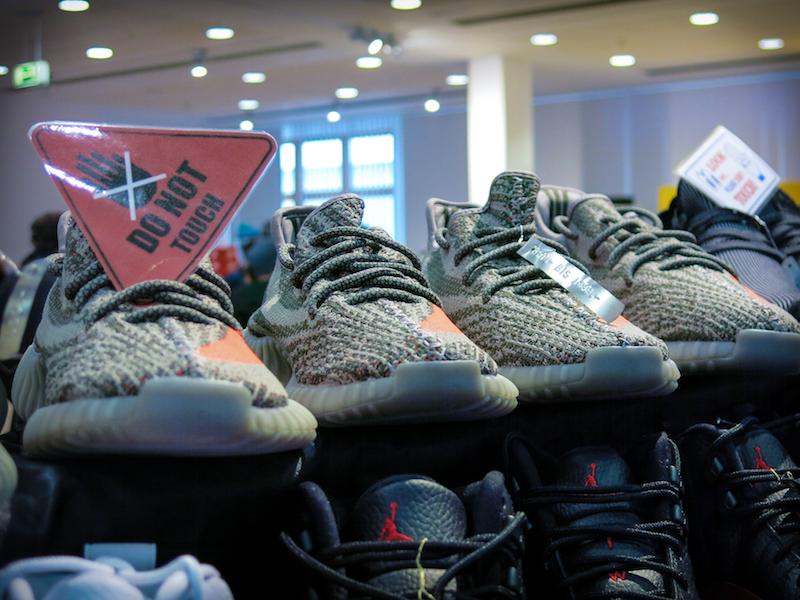 klektion-offenbach-recap-klekt-sneaker-convention-41