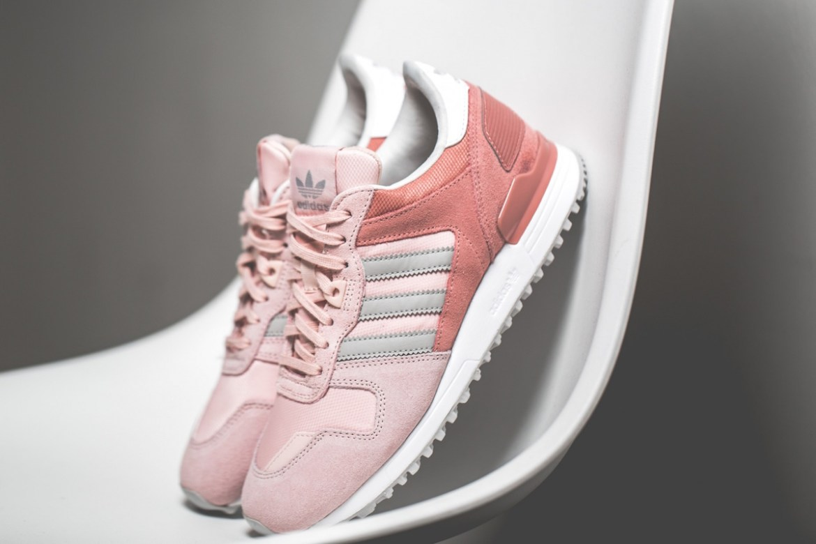 adidas-zx-700-w-vapour-pink-02