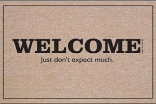 welcome-mat-2