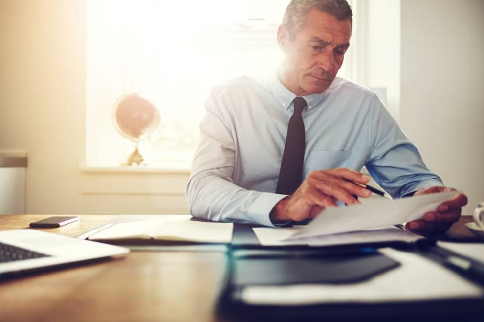 Finances And Legal Representation What Every Client