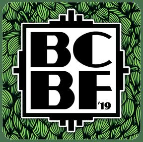 BCBF19