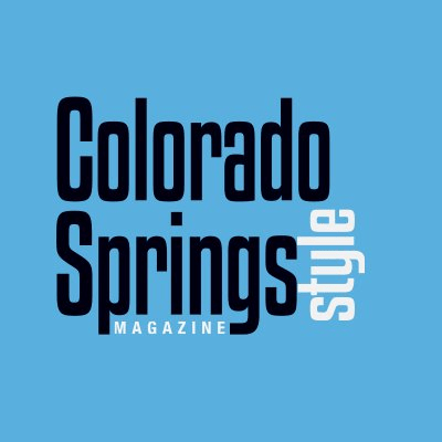 colorado springs magazine