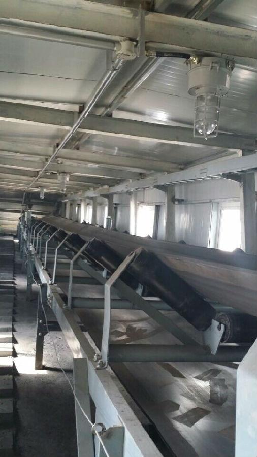 shaanxi wantong automation equipment co ltd