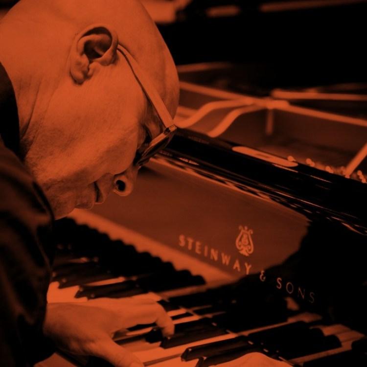 30 Tributes to Monk, Part 2 - WTJU