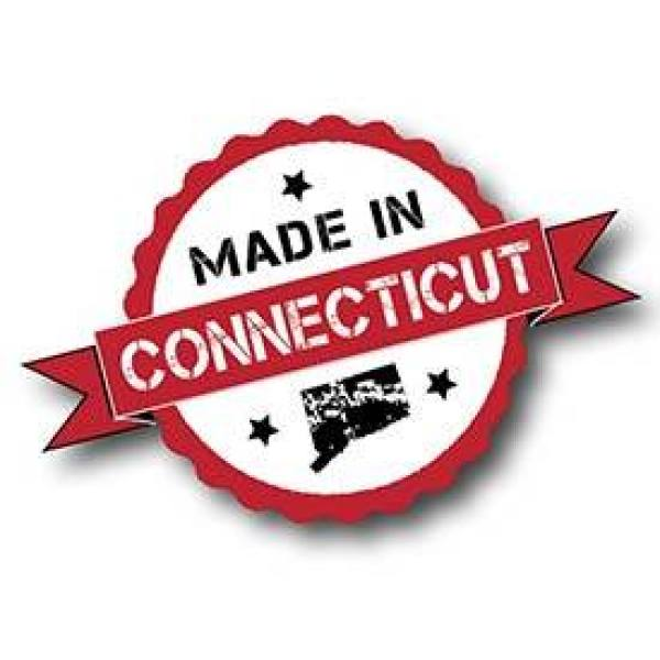 made in ct expo_104523