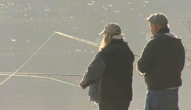openingdayfishing1_38447