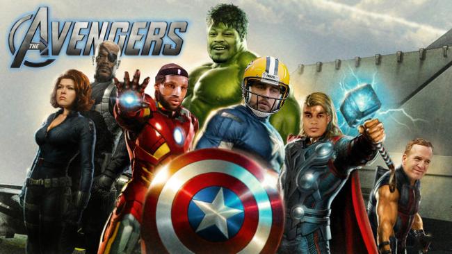 avengers-wallpapers-2-1_115144