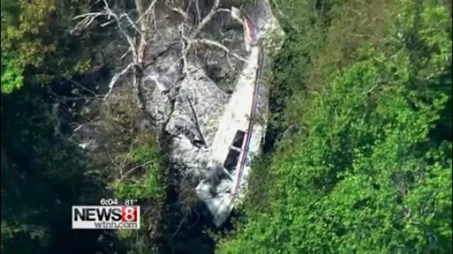 2015-06-14 New Hampshire plane crash_129310