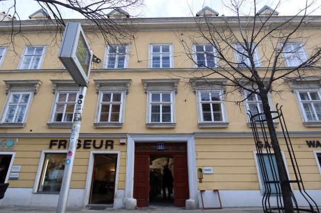 Vienna murder_228411