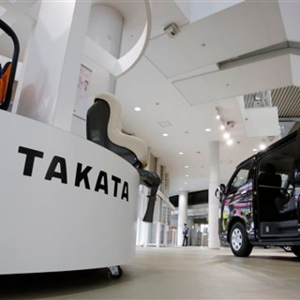 Takata-Air Bag Report_230626