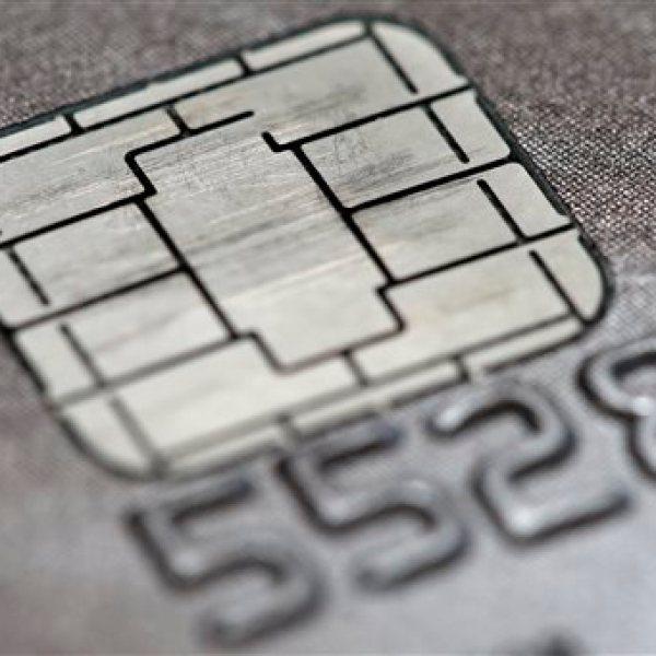 Visa-Quicker Chips_273367
