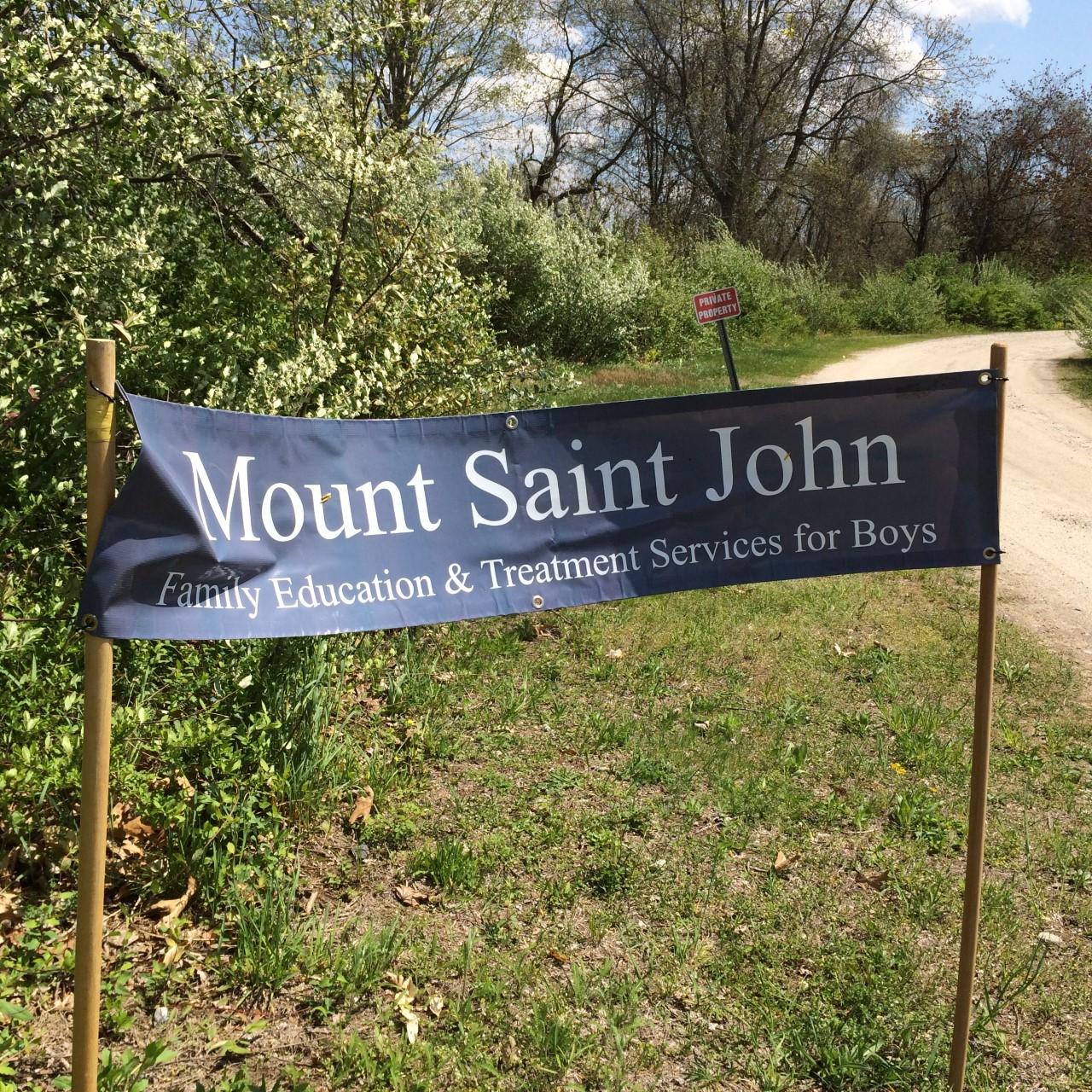 academy of mount saint john school 3_281157