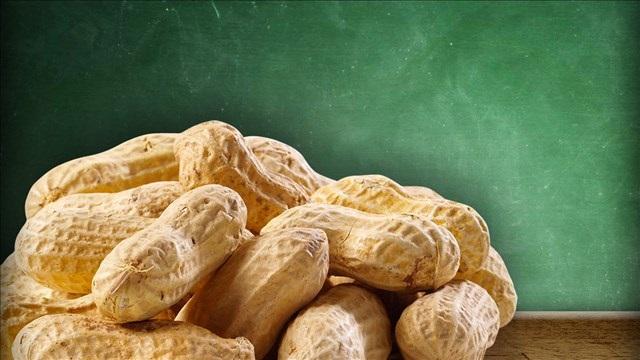 2016-06-07 peanut allergy_293109