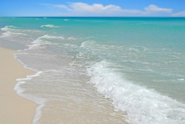 beach_269654