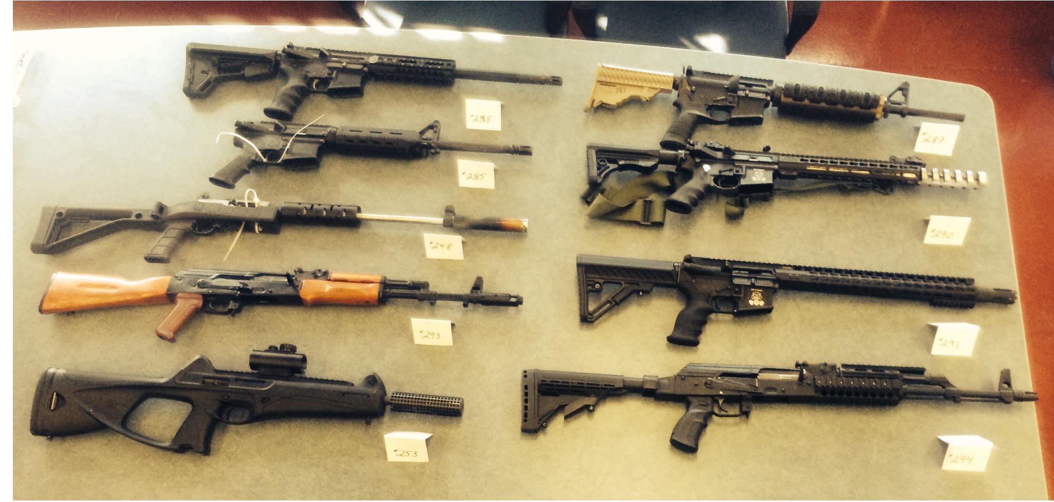 Firearms6_298425