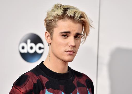 Justin Bieber_320103