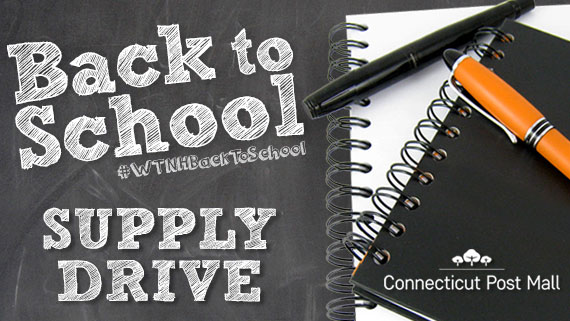 Back-to-School-2018-Supply-Drive-Newsletter-Banner (003)_1533755221734.jpg.jpg