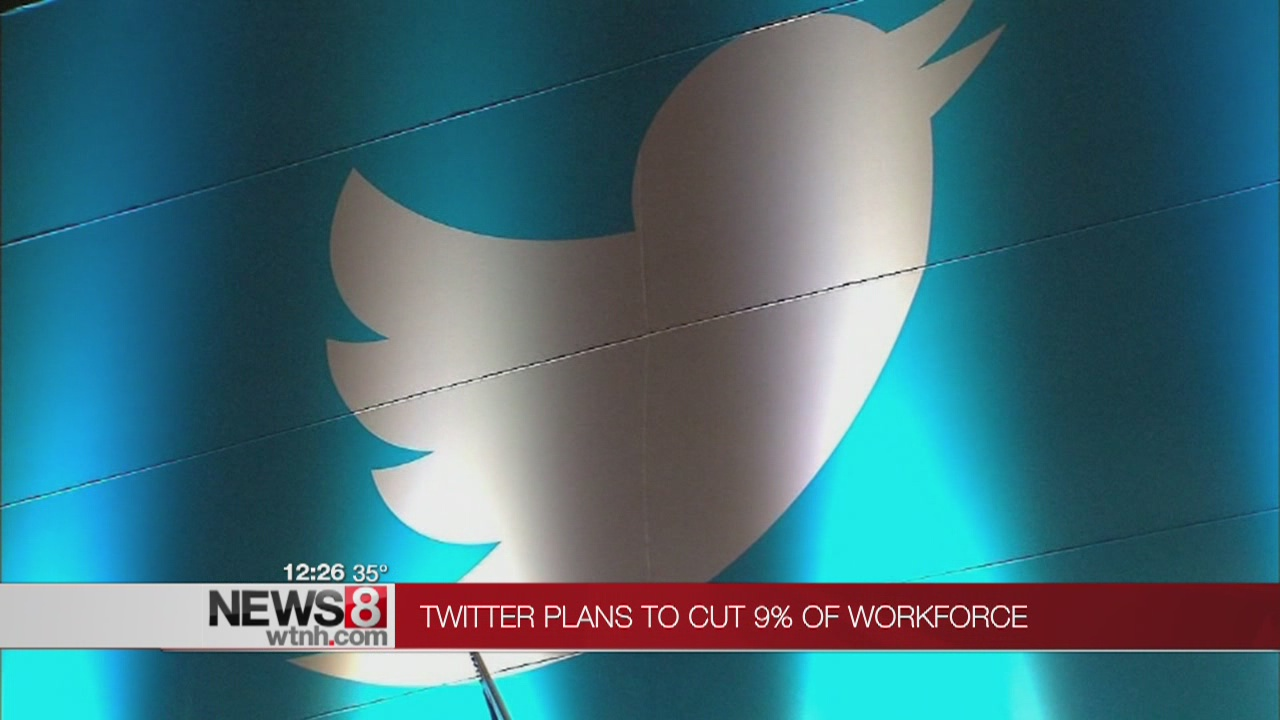 Sale or no sale, changes could come to Twitter users