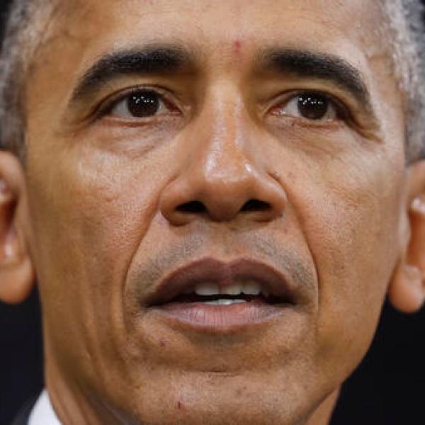 Barack Obama_360256