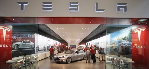 Tesla-Acquisition_354880