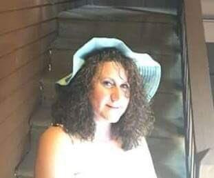 1-18-nh-fatal Melissa Tancredi_381079