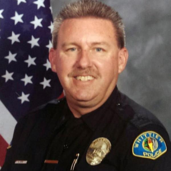 Police Officer Killed_402228