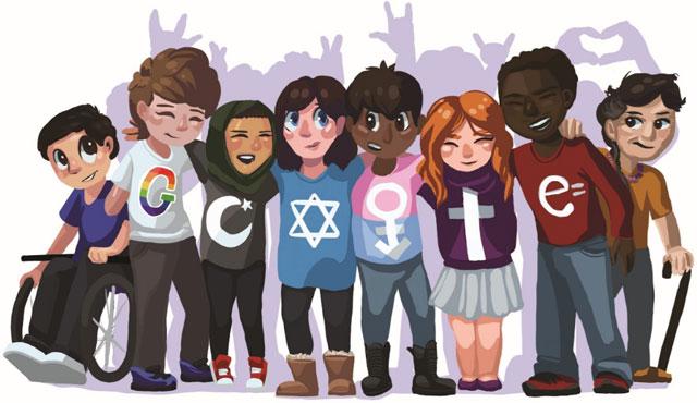 2017-02-22-google-doodle-sarah-harrison_403354