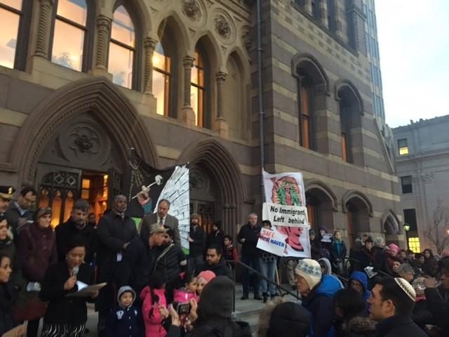 2017-01-26-new-haven-sanctuary-cities-protest-1_384748