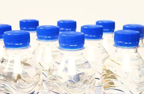 Water Bottles_414552
